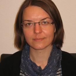Dr. Schnieder Marianna