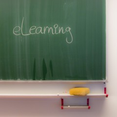 Munkavállalói e-learning