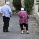 CLB: A fiatalok hihetőnek tartanak egy nyugdíjkatasztrófát