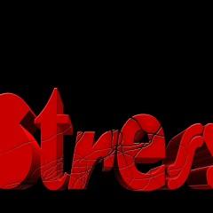Stresszes munkahelyek