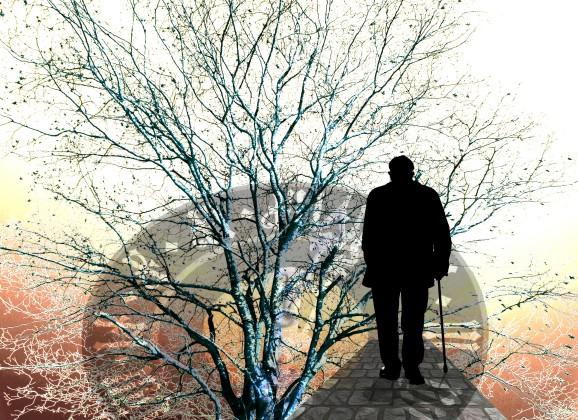 Alapnyugdíjat sürget a MASZSZ