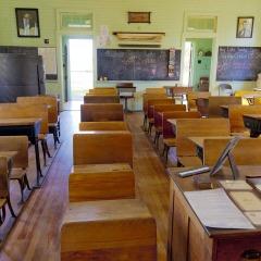 A pedagógus szakszervezet nekiment a kormánynak