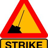 A szakszervezetek Miskolcra tartanak