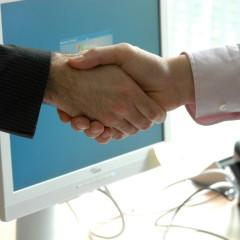Munkástanácsok: Rendezett munkaügyi kapcsolatokat!