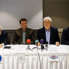 Szakszervezetek kritizálták a Ligát