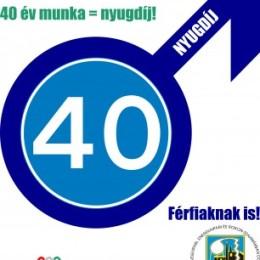 ffi 40