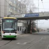 Közlekedési sztrájk miatt megbénulhat Miskolc