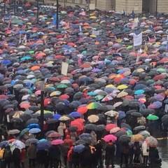 Már szervezik a sztrájkot a pedagógusok