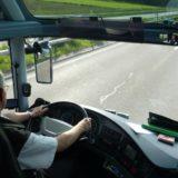 Védelmet kérnek a BKV-buszsofőrök