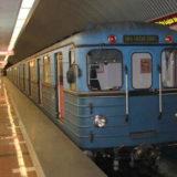 Többször szólt a szakszervezet: veszélyes a 3-as metró