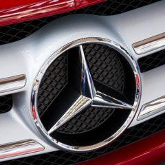 Bértárgyalás: áll a bál a kecskeméti Mercedes gyárban
