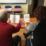Kézikönyv a sztrájkról