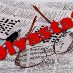 ReSzaSz – hathatós érdekvédelem az egészségügyben