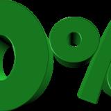 BKV: 0 százalék béremelési ajánlat