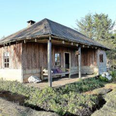 Hétvégi házak veszélyben – Gondatlanságra nincs biztosítás