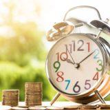 Soha ilyen korán: bértárgyalások a BKV-nál