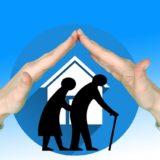 A vasutasok drasztikus nyugdíjemelést kérnek