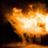Szórólapbomba a BKV-nál: 400 ezer bruttó fizetésért toboroz a cég