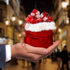 Karácsonyi pénz a vasutasoknak