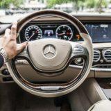 Petíció a járművezetők megbecsüléséért