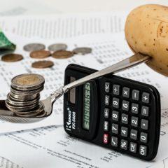 A BKV-sok 15 százalékos béremelést kérnek