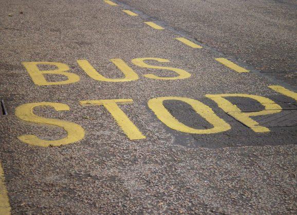 Érik a sztrájk a BKV-nál