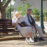 Alaptörvényben szavatolt jogokat is kérnek a nyugdíjasok